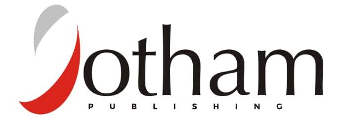 Jotham Publishing